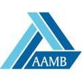 AAMB - Administratie en Advieskantoor Midden-Brabant